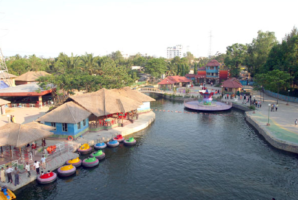foys-lake-top-10-places-you-can-visit-in-chittagong