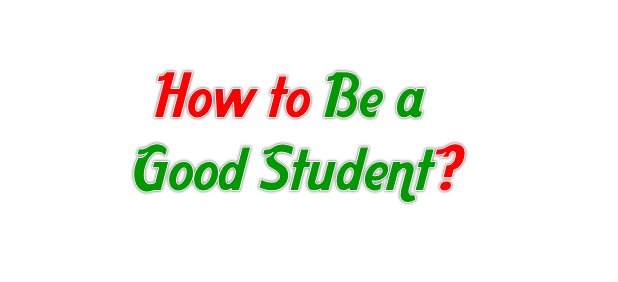 how to become an effective student By: arlene d janer being an effective student for me is you should always know your priority and responsibility because you need to commit yourself in.