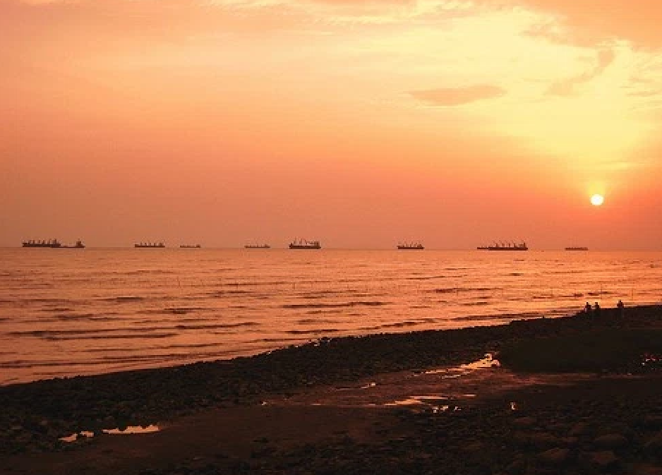 naval-beach-top-10-places-you-can-visit-in-chittagong