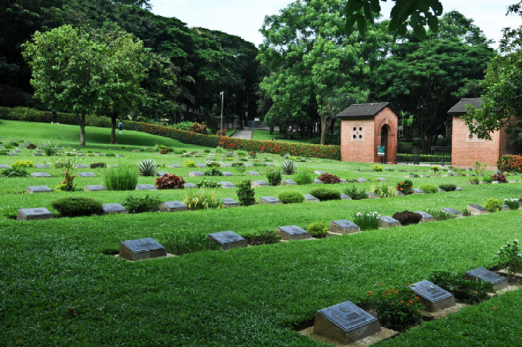 war-cemetery-in-chittagong