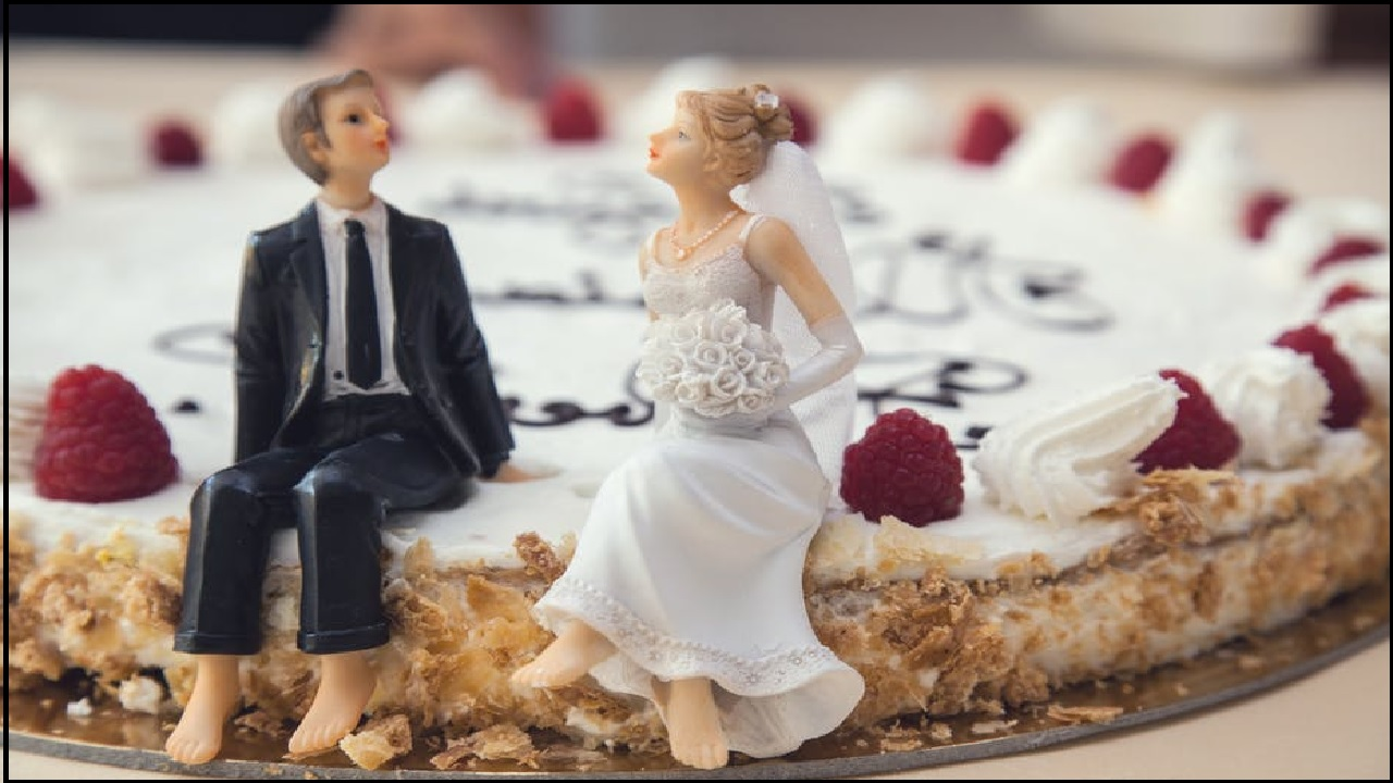 Top 10 Wedding Business ideas