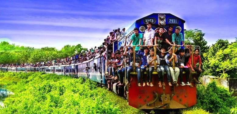 Chittagong University - Top 10 Universities in Bangladesh 2018 ranking