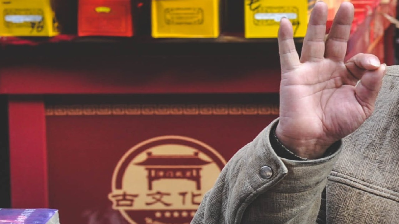 How to Find the Perfect Chinese Suppliers