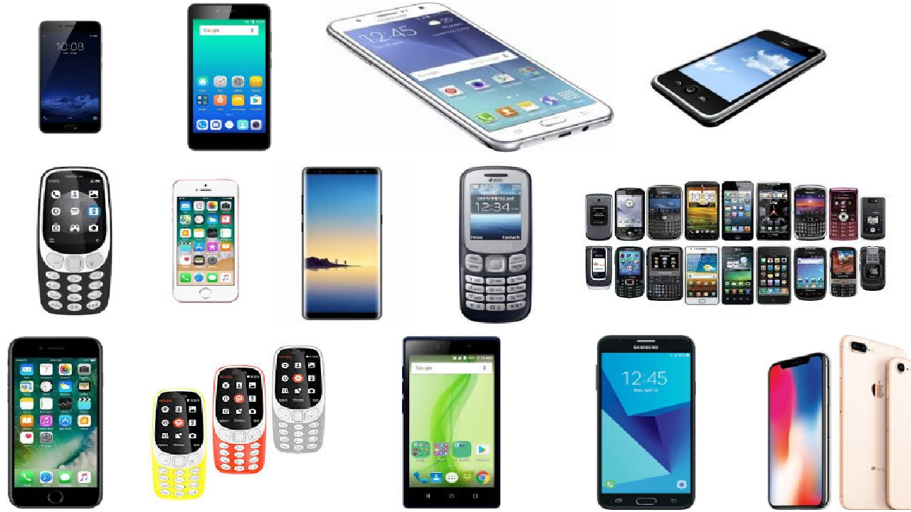 Ways to Start a Mobile Phone Selling Shop Business in Bangladesh
