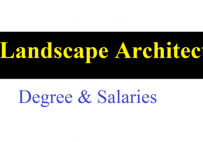 Become a Landscape Architect in Bangladesh