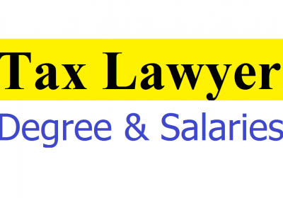 Become a Tax Lawyer in Bangladesh