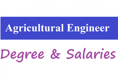 Become an Agricultural Engineer in Bangladesh