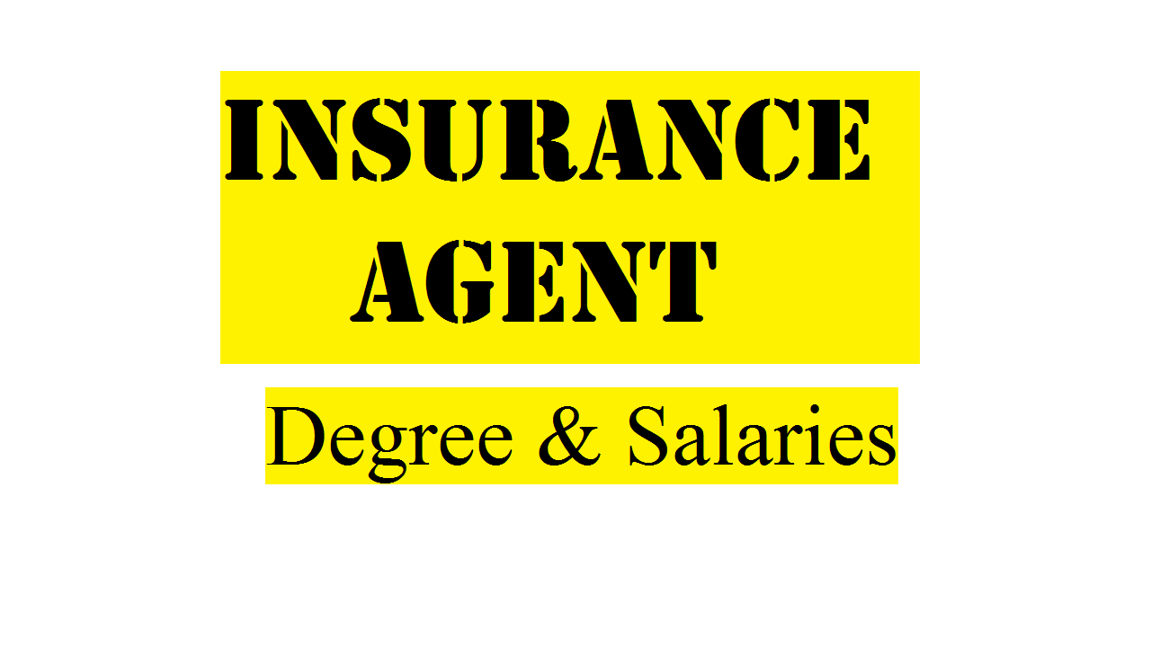 Become an Insurance Agent in Bangladesh