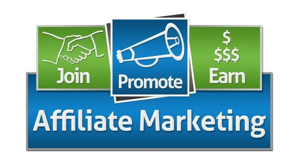 Affiliate Marketing - Real Home Based Money Making Business Ideas