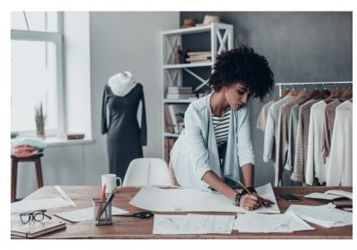 Clothing Business Ideas and Investment Opportunities in USA