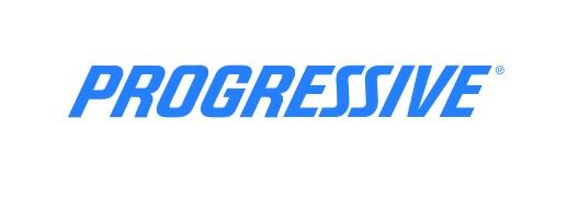 Progressive - Cheap Car Insurance Companies in the USA For 2020