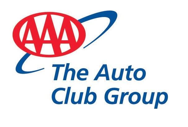 Cheap Car Insurance - The Auto Club Group (AAA)
