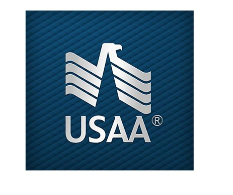 USAA - Cheap Auto Insurance Companies for 2020