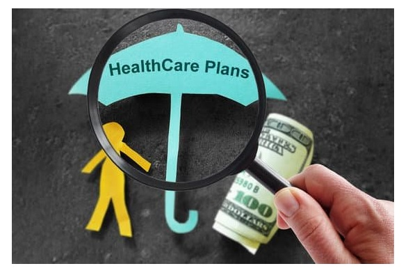 5 Best Health Insurance Companies In USA For 2020